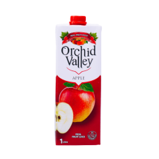 PEP ORCHID VALLEY DELIGHT APPLE 1LTR