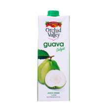 PEP ORCHID VALLEY DELIGHT GUAVA 1LTR