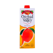 PEP ORCHID VALLEY MANGO 1LTR