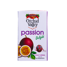 PEP ORCHID VALLEY DELIGHT PASSION 1LTR