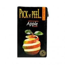 Pick N Peel Apple 250ml