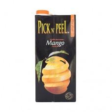 Pick N Peel Mango 1 Litre