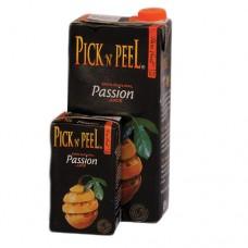 Pick N Peel Passion 1 Litre