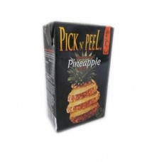 Pick N Peel Pineapple 250ml