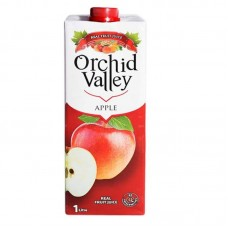 PEP ORCHID VALLEY APPLE 1LTR