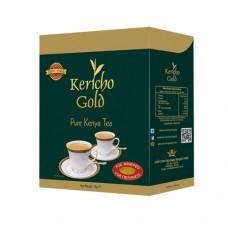Kericho Gold 1kg