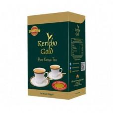 Kericho Gold 500GM