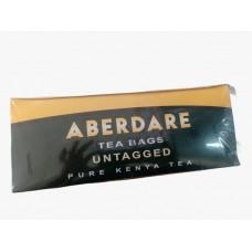 ABERDARE TEA BAGS 200GM