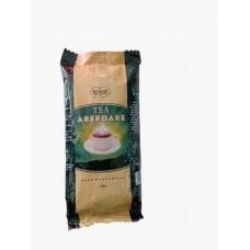 ABERDARE LOOSE TEA 50GM