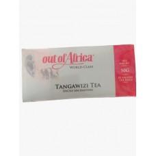 TANGAWIZI TEA BAGS 50GM