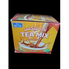 INSTANT TEA MIX 2 IN 1 SATCHET 10GM