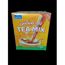 INSTANT TEA 3 IN 1 SATCHET 18GM