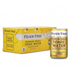 FEVER TREE PREMIUM TONIC WATER 150ML