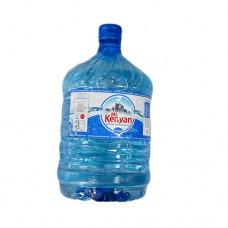 Mt Kenya Water 10 Litres