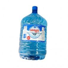 Mt Kenya Water 20 Litres