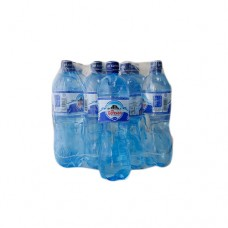 MT KENYA Mineral water 500ml