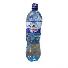 Mt Kenya water 1Litre