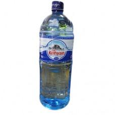 MT KENYA MINERAL WATER 1.5LTRS