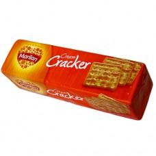 Marilan Cream Cracker 200gm