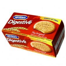 Digestive 250g