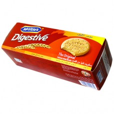 Digestive 400g