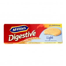 Digestive Light 400g