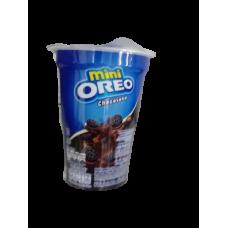 OREO MINI CUP CHOCOLATE 61.3GM