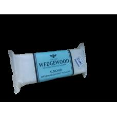 WEDWOOD ALMOND NOUGAT 50GM