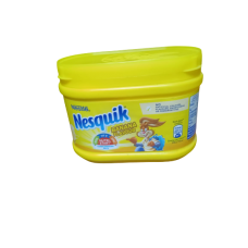 NESTLE NESQUICK BANANA 350GM