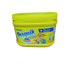 NESTLE NESQUICK CHOCOLATE 300GM