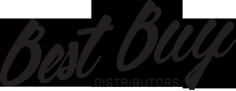 Best Buys Distributors Coupons